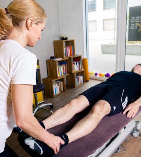 Anwendungsgebiet-Kinesiologie-Therapie